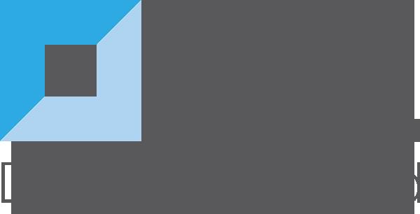 iPL Design and Build